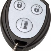 homematic-hm-rc-key3-xtc