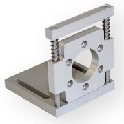 posital-accessories-bracket_spring_clamping_flange